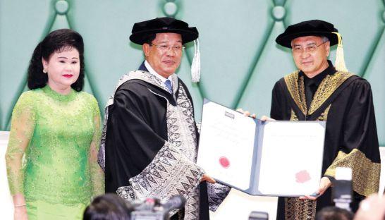 hunsen-get-certificate