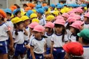 japanese_kindergarten